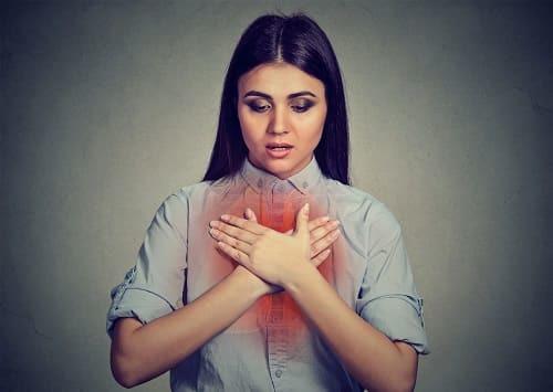 ВСД у подростков: признаки, причины, симптомы патологии