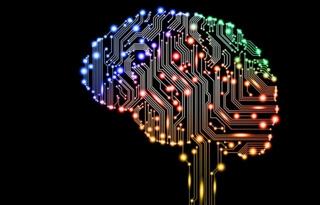 Уровень интеллекта человека: разновидность и способы оценить