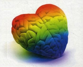 Развитие эмоционального интеллекта: управление эмоциями человека