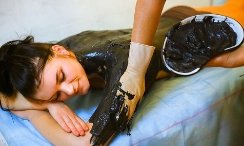 Постгерпетическая невралгия: осложнения опоясывающего герпеса