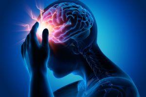 Снятие инвалидности после лечения эпилепсии: стволовые клетки