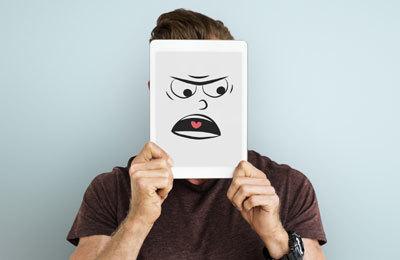 Бессонница: что делать, если мучает инсомния