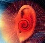 Синдром Меньера: болезнь внутреннего уха человека