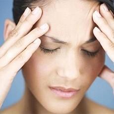 Шейная мигрень: имптомы, лечение, методы диагностики