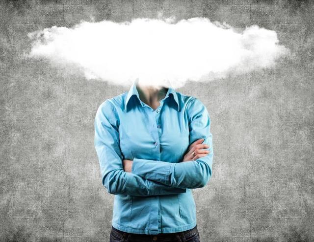 В голове туман: проявления и диагностика причин