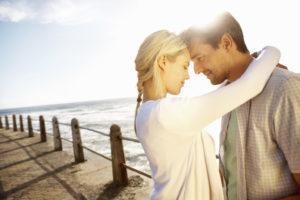Как внушить себе или что такое самовнушение и как оно работает