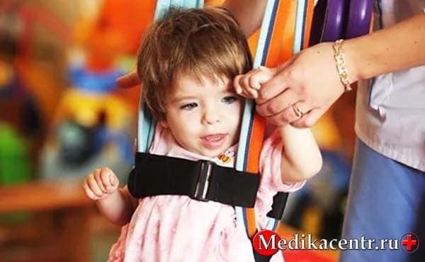 Сколько живут дети с ДЦП: длительсть жизни при заболевании
