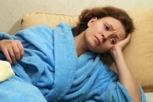Тремор головы: причины, симптомы и лечение заболевания