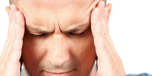 ВСД по гипертоническому типу: причины, симптомы и лечение