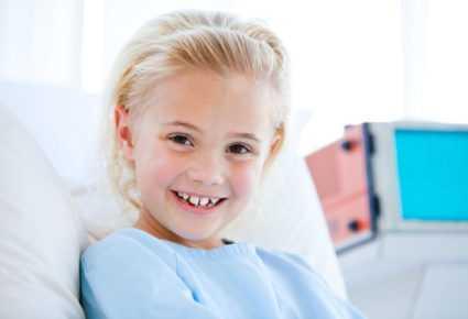 Невралгия у детей: виды, причины, лечение заболевания