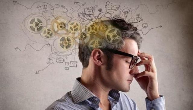 Развитие аналитических способностей: мыслим широко