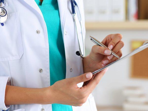 Инсульт левой стороны мозга человека: симптомы и лечение