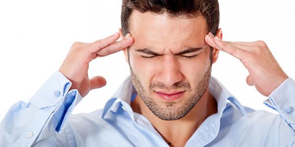 Как вылечить атеросклероз сосудов головного мозга