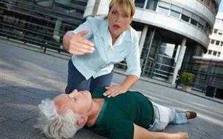 Что делать при приступе эпилепсии: первая помощь и рекомендации