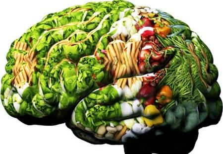 Диета при нарушениях мозгового кровообращения и гипертонии