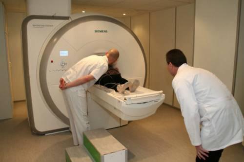 Затруднение венозного оттока: причины, характеристики, лечение