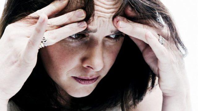 Обострение ВСД: симптомы и признаки криза у детей и взрослых