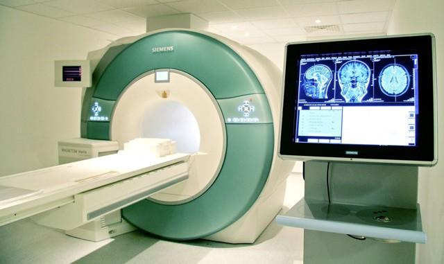 Можно ли делать МРТ: особенности исследования