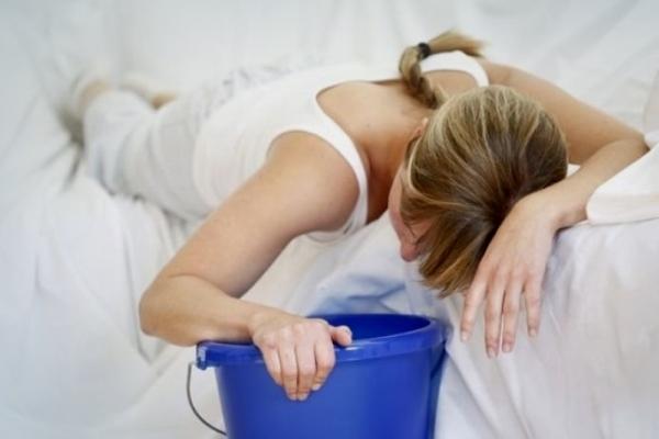 По утрам тошнит: причины плохого самочувствия