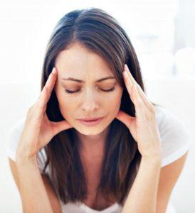 Средства от головокружения: таблетки и народные методики