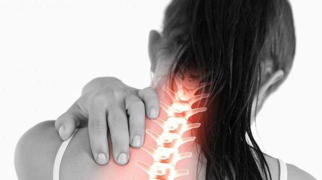 Нельзя терпеть головную боль: почему не стоит мучаться