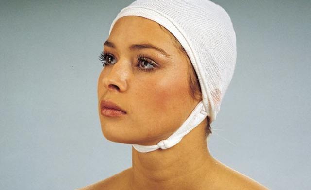 Черепно-мозговая травма: кома после повреждения головы