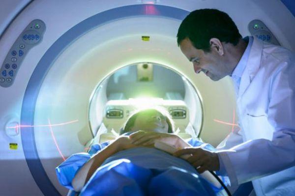 МРТ гипофиза: как делается томография с контрастом и без
