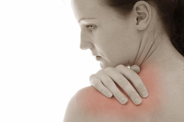 Неврит плечевого нерва: причины и лечение заболевания