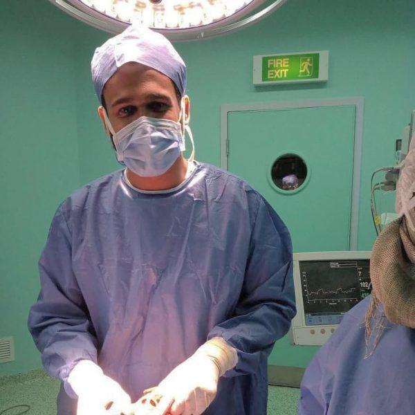 Пересадка мозга: возможна ли эта операция в наше время