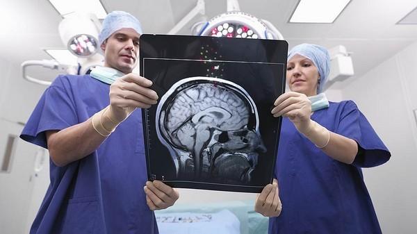 Сколько живут с рассеянным склерозом: прогноз при заболевании