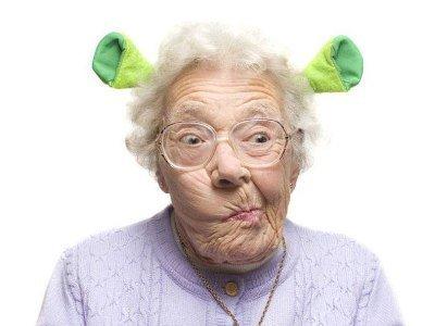 Деменция у пожилых: признаки слабоумия у человека