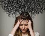 Невроз навязчивых мыслей: симптомы состояния у человека