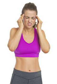 Травмы головы: разновидности, последствия и лечение