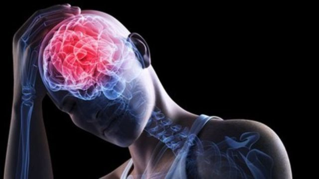 Мозговая травма: закрытые и открытые повреждения головы