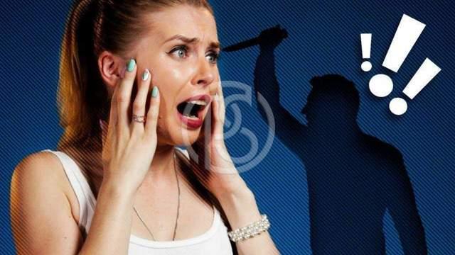 Шизофрения: симптомы разных фаз и стадий заболевания