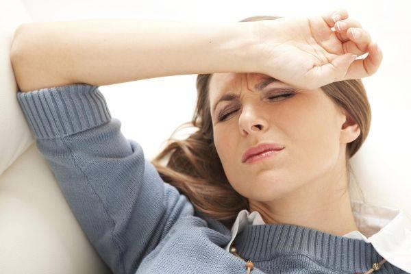 Томография головного мозга как безболезненный метод диагностики