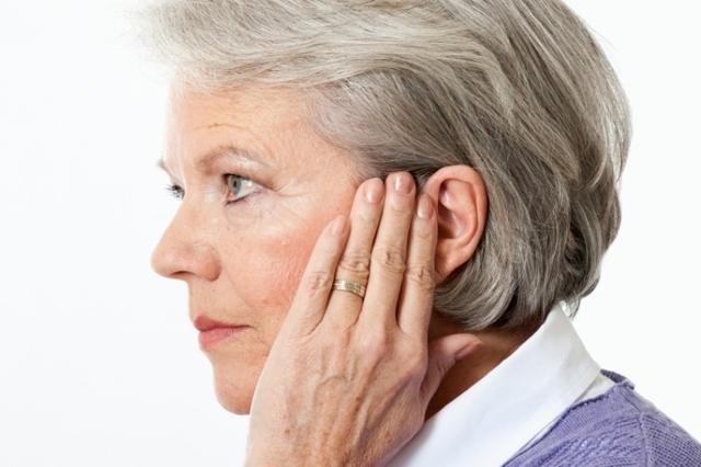 Головокружение: причины вертиго у женщин разного возраста