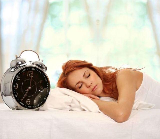 Как бороться с бессонницей: методы вернуть здоровый сон