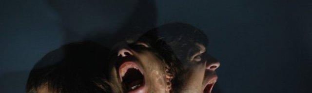 Типы течения шизофрении: классификация форм заболевания