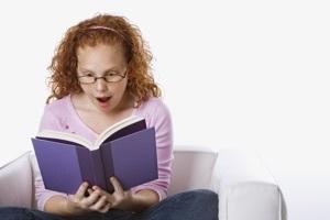 Развитие абстрактного мышления у детей и взрослых