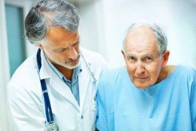 Болезнь Паркинсона: причины, последствия и лечение заболевания