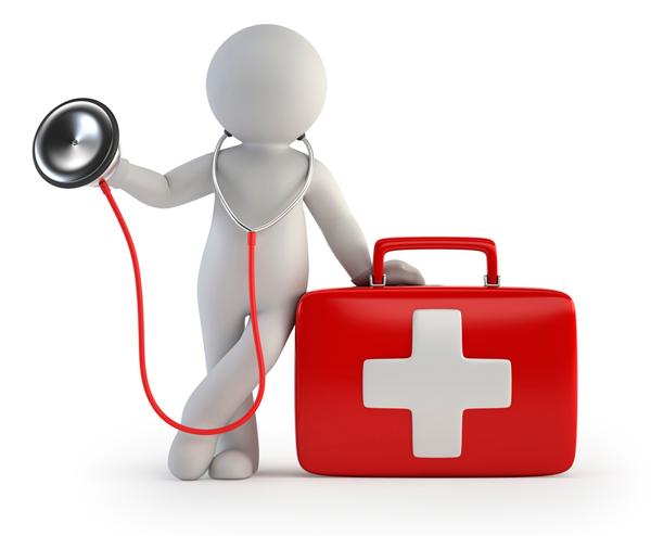 Дистония по смешанному типу: причины, диагностика, лечение