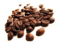 Кофе расширяет сосуды в головном мозге или сужает