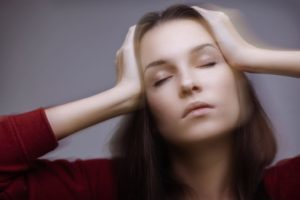 Глиома головного мозга: симптомы, диагностика, лечение