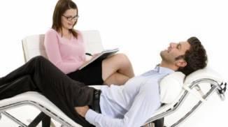 Лечение шизофрении: условия, методы, советы