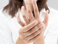 Покалывание в ногах: причины, диагностика, лечение