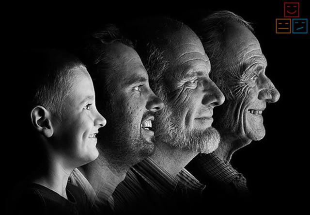 Шизофрения: наследственность и её особенности