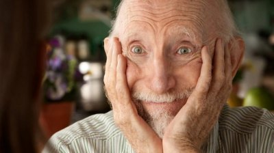 Сосудистая деменция: нарушение мозга и дальнейшая реабилитация