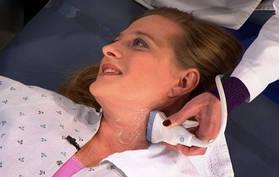 УЗИ сосудов головного мозга и шеи: как проводится диагностика