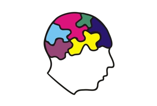 Виды интеллекта человека по Г. Гарднеру и Т. Бьюзену